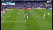 23.05.15 Реал Мадрид - Хетафе 7:3