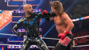AJ Styles' advice to WWE's newer Superstars: WWE After the Bell, May 28, 2020