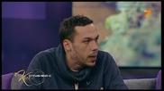 -марихуаната като лекарство- Споделено с Кали - Tv7