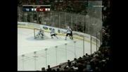 """НХЛ: """"Ню Джърси"""" разби с 6:3 """"Тампа Бей"""" в НХЛ"""