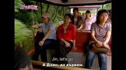 Бг субс! It Started with a Kiss / Закачливи целувки (2006) Епизод 28 Част 1/3