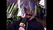 Mike Shinoda - Rock Am Ring Intervew