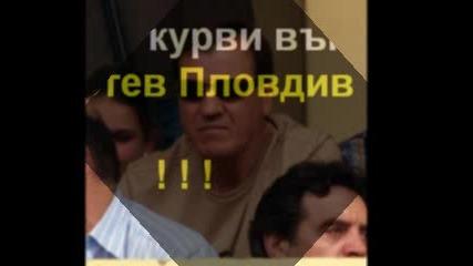 Димитър Христолов - Селския