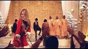 Mariah Carey - Oh Santa, 2010