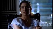 От Местопрестъплението: Маями - 1x07 - Безжизнен - 2ч (бг аудио)