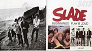 1969 - Beginnings - 1970 - Play It Loud 2006 Rm full album