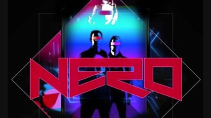 Nero - Guilt Vip |720p Hd|