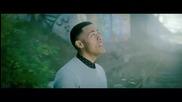 Nico & Vinz - In Your Arms ( Официално Видео ) + Превод