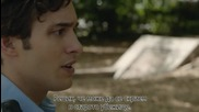 Under the Dome / Под Купола Епизод 5 Сезон 1[бг Субтитри] Hd Качество
