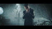 Bury Tomorrow - Cemetery (Оfficial video)