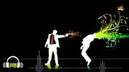 _ T R A P - B A S S _ Krewella - Killin It (stratus Remix) [trap]