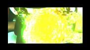Im The Izza Kizza - Official Video
