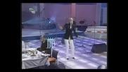 Lepa Brena - Luda za tobom, RTS '05