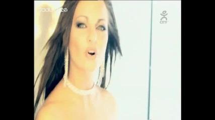 Verona - Do You Really Wanna Know ( Високо Качество )
