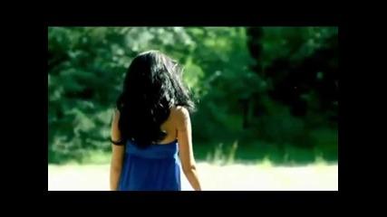 Celia - My Story (official Remix) Bg Превод