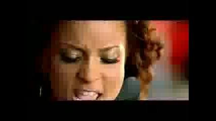 Ciara feat Lil Jon-Thats Right