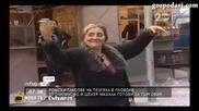 """Господари на ефира - """"кифтета Мифтета"""" И Ромският Вот"""