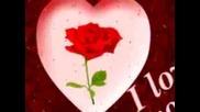Посветено На Всички Влюбени