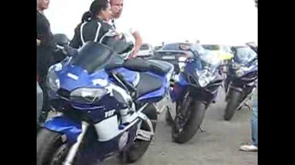 motosabor Qmbol 2009