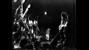 Kiss - Live 1975 Part 4