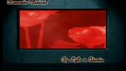 Romantic Classical - Amor Mi Amor