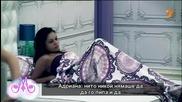 Мис България 2013 Епизод 22