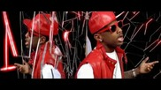 Fabolous feat The Dream - Throw It In The Bag Bg Prevod