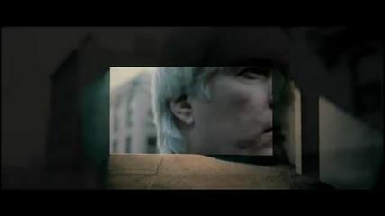 Hoobastank - Same Direction