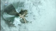 Официално Видео - Цветелина Янева - Давай, разплачи ме