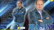 Hasim Catic - Ko patio nije (hq) (bg sub)