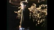 Ligabue - Lambrusco & pop corn (Оfficial video)