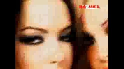 Dvj Bazuka - Fak Me (sexy Girls Clip)