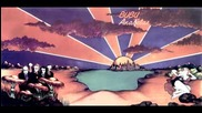 Bubu - Anabelas [full album 1978]