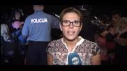 """Разказах тази история"": Марина Стоименова"