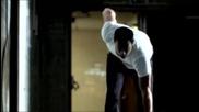 Skillet - Monster Hq video