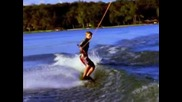 new wakeboard -part 3