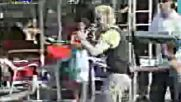 Dj Krmak - Schumacher Video