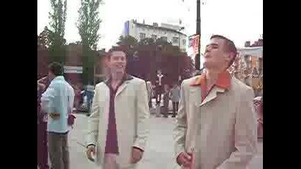 Кировски Абитуриенти Пред Ндк