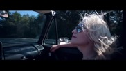 Ray Foxx feat. Rachel K Collier - Boom Boom ( Heartbeat )