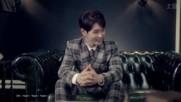 Uniq ( 유니크 ) - Falling In Love ( Chinese Ver. )