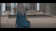 Виа Гра - Так сильно + текст и превод