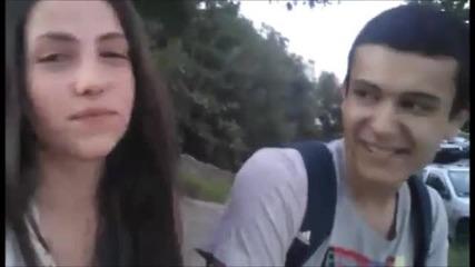 Видео - (2015-07-09 15:53:20)