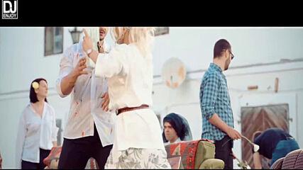 Бони и Емир Джулович - Време е (dj Enjoy Club Remix)
