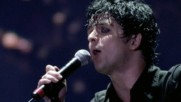 Green Day - Boulevard Of Broken Dreams (Live Video) (Оfficial video)