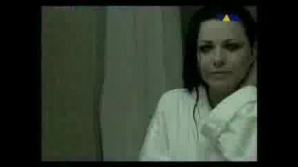 Evanescence - Everybodys fool + БГ Субтитри