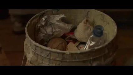 A moment to remember (2004) / щастието е на всеки в ръцете!...