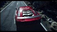 Промо! Lamborghini Aventador Lp 750-4 Superveloce