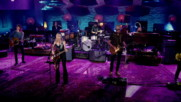 Sheryl Crow - Be Myself (Live from The Audience Network) (Оfficial video)