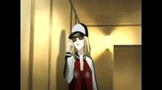 Death Note Епизод 21