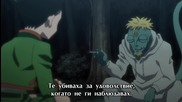 Hunter x Hunter 2011 102 Bg Subs [hd 720p]